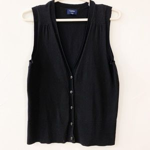 🌟2/20$🌟Reitmams cotton vest